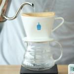 ブルーボトルコーヒーが日本初上陸!アメリカで大人気のコーヒーショップとは?