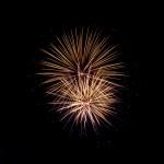 関西の2014年花火大会の日程は?今年こそ見ておきたい花火大会ベスト10!