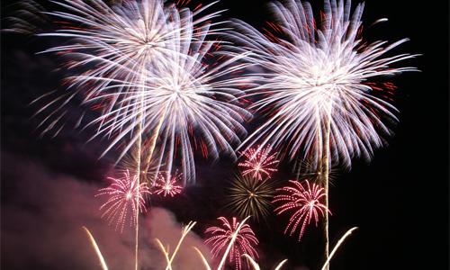 fireworks_ise