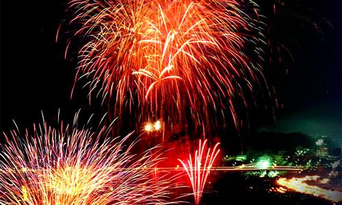 fireworks_kumano