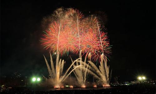 fireworks_yodogawa
