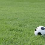 サッカー日本代表、ワールドカップの日程は?日本時間はいつ?