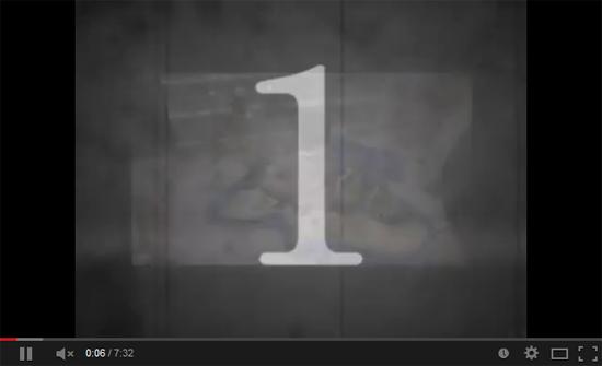 movie y01 結婚式のプロフィールビデオをムービーメーカーで作ってみよう!無料素材やおすすめ動画も!