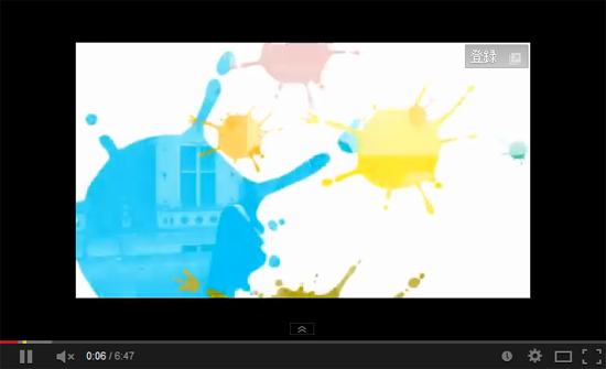 movie y04 結婚式のプロフィールビデオをムービーメーカーで作ってみよう!無料素材やおすすめ動画も!