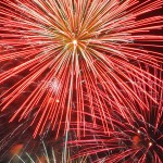 隅田川花火大会、2014年の穴場厳選スポット10!スカイツリーからの観賞方法とは?