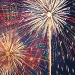 東京湾大華火祭!2014年の日程とおすすめ厳選穴場スポット7!