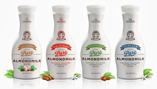 almondmilk01