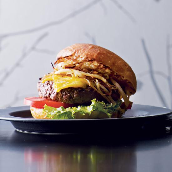 burger_p05