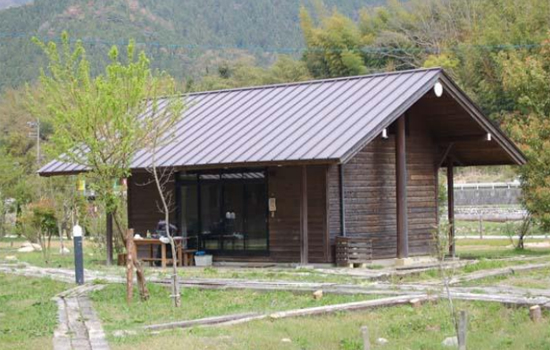 camp05