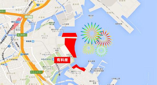 fireworks_kanagawa02