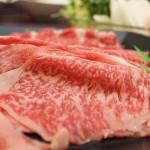 ふるさと納税で牛肉がもらえるコスパが高いおすすめランキング5!