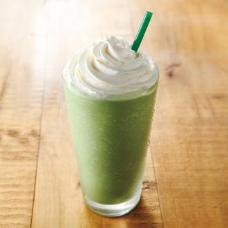 greentea02