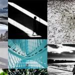 クリエイティブ!iPhoneで撮影された写真「2014 iPhone Photography Awards」の受賞作品発表!