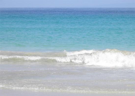 izu shirahama cyuou 伊豆の海水浴場!海と砂浜がきれいなビーチランキング!