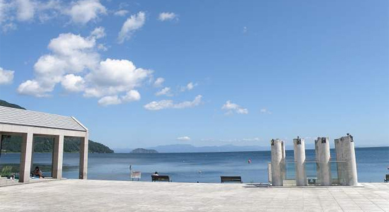 kansai_beach_makino