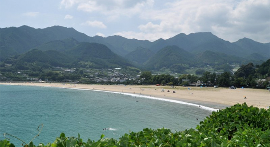 kansai_beach_mie