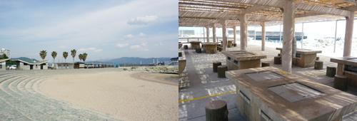 kansai_beach_wakayama