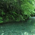 関東で川遊びが出来る穴場の人気キャンプ場12選!