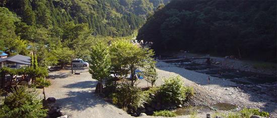 tokyo_camp11