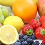 ふるさと納税でもらえるおすすめの果物ベスト5!