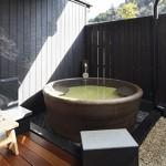 箱根の日帰り温泉で貸切風呂があるおしゃれで人気のおすすめ温泉9選!
