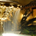 ラグジュアリーホテルに安く泊まれる国ランキングベスト15!
