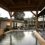 日帰り温泉!関東の人気の貸切風呂があるおすすめ温泉9選!