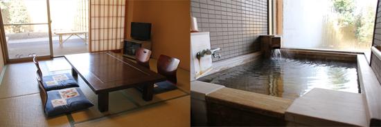 kanto hi03 日帰り温泉!関東の人気の貸切風呂があるおすすめ温泉9選!