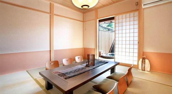 kanto hi06 日帰り温泉!関東の人気の貸切風呂があるおすすめ温泉9選!
