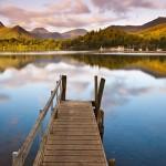 必見!世界で最も美しい湖THE BEST10!
