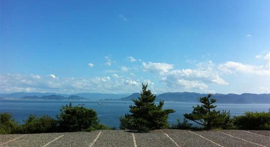 naoshima11
