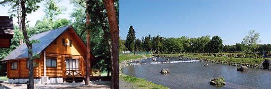 nasu c011 那須でキャンプ!コテージがあるおすすめキャンプ場7選!
