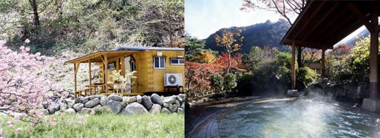 nasu c06 那須でキャンプ!コテージがあるおすすめキャンプ場7選!