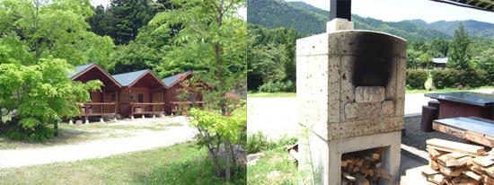 nasu c07 那須でキャンプ!コテージがあるおすすめキャンプ場7選!