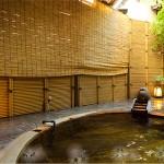 湯布院の日帰り温泉!貸切家族風呂がある温泉おすすめ7選!