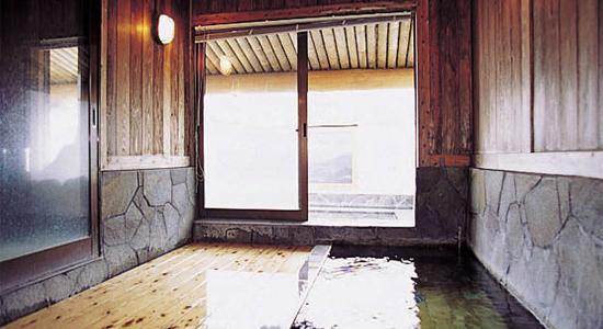 yufuinn hi04 湯布院の日帰り温泉!貸切家族風呂がある温泉おすすめ7選!