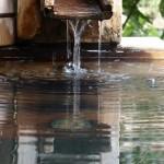 有馬温泉で日帰りプランと貸切風呂・家族風呂がある人気旅館5選!