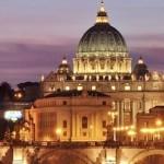 一度は行ってみたい世界一美しい都市トップ10!