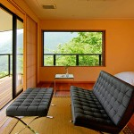 箱根の隠れ家「露天風呂付き客室」のある高級旅館おすすめ7選!