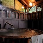 黒川温泉の日帰り温泉、人気の貸切家族風呂がある温泉8選!