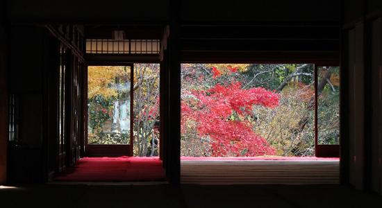 kyoto_na03b