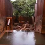 九州の温泉へ!オススメの日帰り貸切家族風呂がある温泉8選!