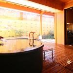 長野の温泉街へ!おすすめの温泉ベスト6と人気の厳選宿をご紹介!