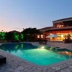 沖縄・離島のリゾートホテル、誰も知らない高級隠れ宿9選!