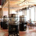 大阪で注目のサードウェーブコーヒーが味わえるオススメショップ11選!