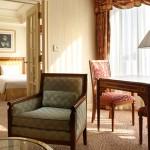 デイユースで使える東京の高級ホテルおすすめ7選!憧れのジュニアスイートに滞在できるプランも!