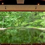 日本の絶景温泉!一度は泊まってみたい憧れの絶景露天風呂がある温泉宿8選!