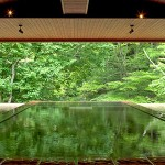 zekkeiburo02 150x150 東北で冬の絶景が楽しめるおすすめ8選!絶景温泉情報も!