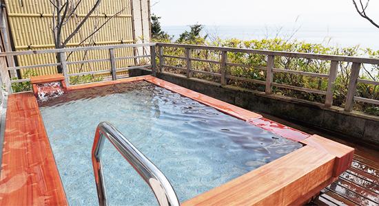atami o03 熱海の日帰り温泉でオーシャンビューが楽しめる絶景温泉6選!