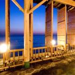 熱海の日帰り温泉でオーシャンビューが楽しめる絶景温泉4選!